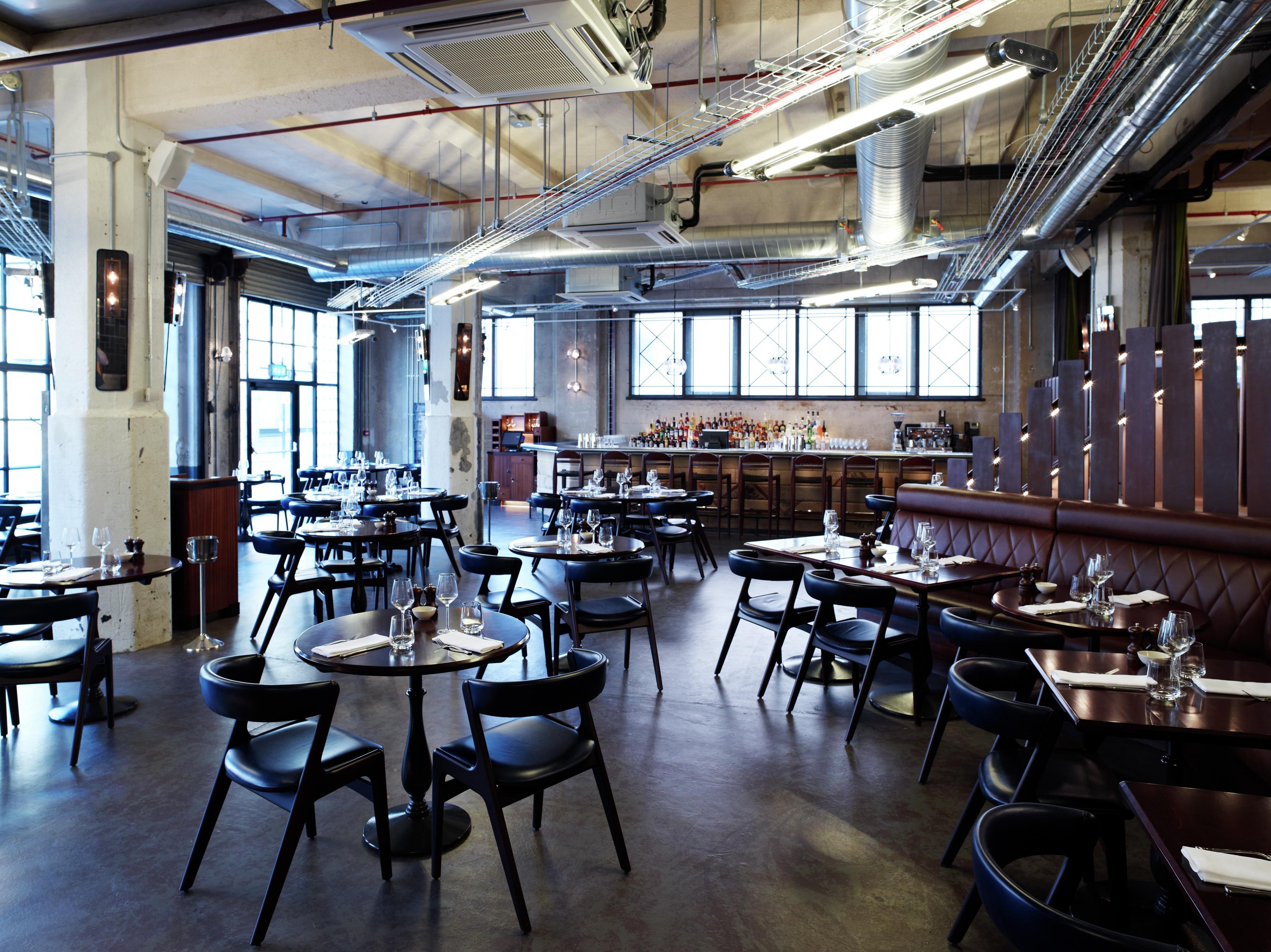 Italy  Restaurant Melbourne Camberwell