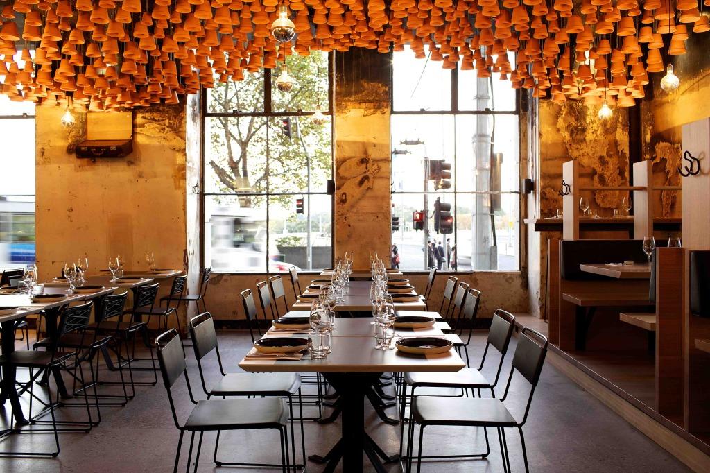 Gazi restaurant archives lisa eats world