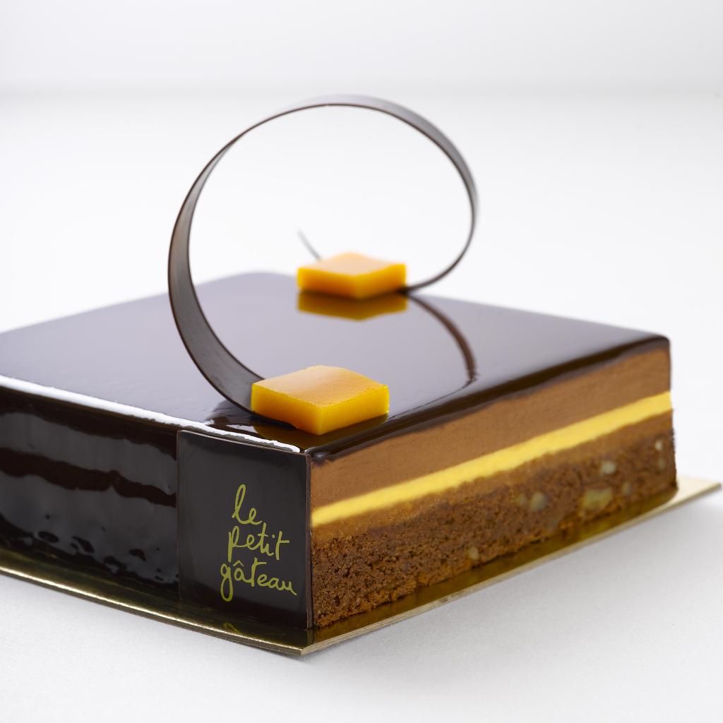 best cakes in melbourne lisa eats world. Black Bedroom Furniture Sets. Home Design Ideas