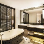 Hotel Review: Naumi Hotel, Singapore