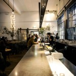 Cumulus Inc Restaurant Review Melbourne