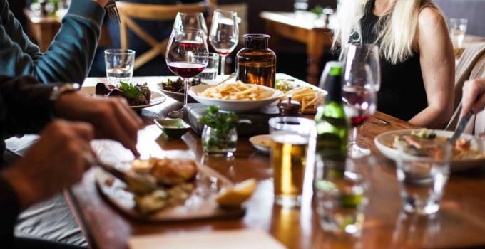 Best Restaurants in the Mornington Peninsula