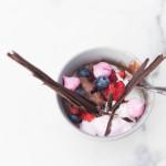 Dooley's Ice Cream Apollo Bay – Australia's Best