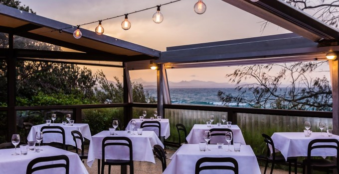 10 of the best cafes in Byron Bay & Surrounds