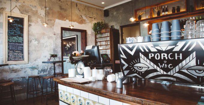 Best cafes for Breakfast in Bondi Beach